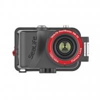 SeaLife ReefMaster RM-4k - Unterwasserkamera - SL350