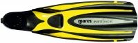 # Avanti Excel - Farbe: gelb - Größe: 38/39