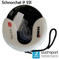 TSH Prämie Mares Schnorchel @ SSI Dive Pro
