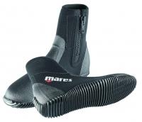 # Mares Dive Boot Classic NG Neopren Füßlinge - Stärke 5 mm