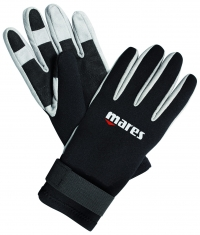 # Mares Amara Gloves 2 Tropenhandschuhe - Stärke: 2 mm