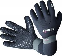 # Mares Flexa Fit Glove 5 - Neopren Handschuhe - Stärke: 5 mm