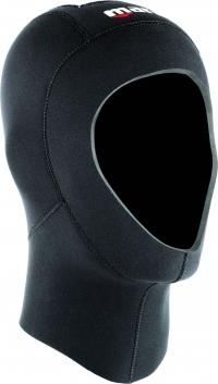 # Mares Kopfhaube Tech Hood 6.5.3 - 6 mm - Größe S - Auslaufartikel