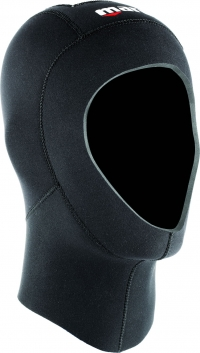 # Mares Kopfhaube Tech Hood 6.5.3 - 6 mm - Auslaufartikel