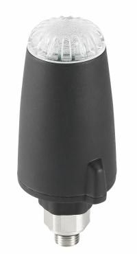 Mares LED Tank Module - Sender