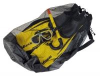 Mares Mesh Bag Tasche für Taucher