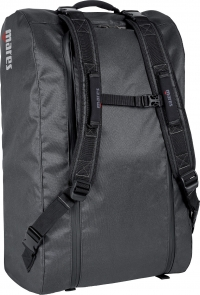 Mares Cruise Backpack Dry Tauchtasche