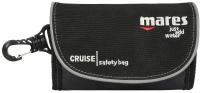 Mares Cruise Safety - Zubehörtasche