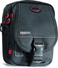 Mares Cruise Diver - Tasche für Kleinteile - Tauchtasche - Modell 2015