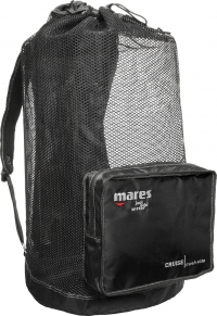 Mares Cruise Backpack Mesh Elite Rucksack