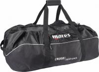 Mares Cruise Quick Pack - große Tauchertasche