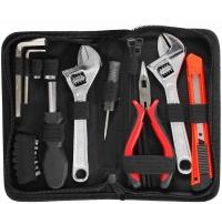 Mares Diver Toolkit - Werkzeug-Set für Taucher