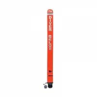Prämie - Mares Diver Marker - Compact Set