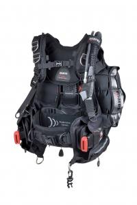 Mares Tarierjacket Hybrid Pro Tec
