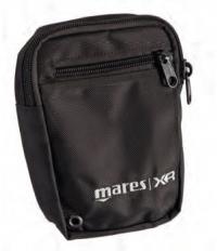 Mares XR - Cargo Pocket