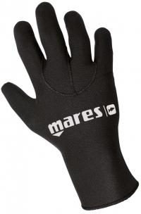 Mares Neopren Handschuhe Black 30