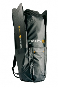 Mares Tauchtasche Attack Backpack