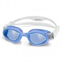# Goggle SUPERFLEX blue blue - Abverkauf