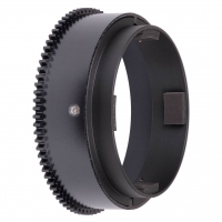 Ikelite - 5515.41 - Zoom / Fokus Set für Objektive
