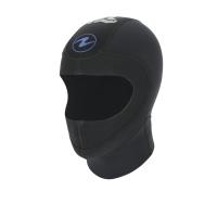 # Aqualung Balance Comfort Kopfhaube 5.5 mm - Restposten