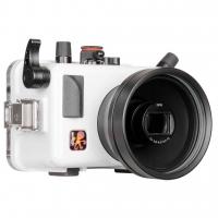 Ikelite 6116.18 Unterwassergehäuse für Sony Cyber-shot RX100 Mark VI, VII