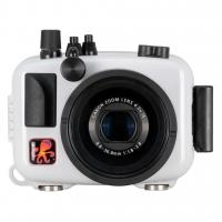 Ikelite 6245.11 Action Gehäuse für Canon PowerShot G7 X Mark III *einfache Variante