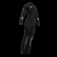 # Scubapro Oneflex Front Zip (2019) - 5mm - Damen - Restposten