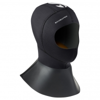 Scubapro Everflex 6/5 - Neoprenkopfhaube