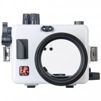 Ikelite 6911.64 200DLM/A Unterwassergehäuse für Sony Alpha A6300, A6400, A6500