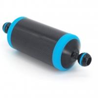 Nauticam 70 x 200mm Carbon Auftriebskörper - (Buoyancy 370g)