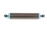 Nauticam 50 x 300mm Carbon Auftriebskörper - (Buoyancy 320g)