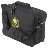 Poseidon Regulator Bag - Atemreglertasche