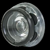 GoBe 500 Search LED Kopf