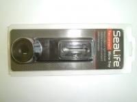 Sealife Micro Tray - Actioncam Schiene