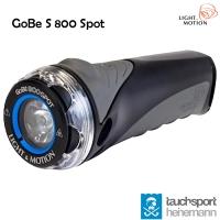 GoBe S800 Spot