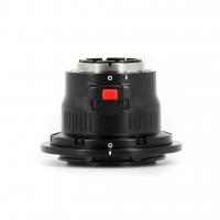 Nauticam EMWL Fokus Linse für Sony 90mm