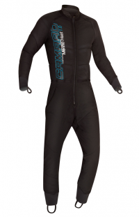 # Camaro Merino Heat Thermosuit