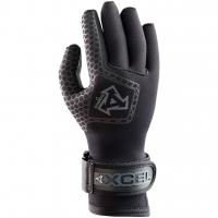 Xcel Thermoflex Glove TDC 5mm - Neoprenhandschuhe