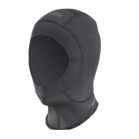 Xcel Thermoflex-TB3 Kopfhaube ohne Kragen
