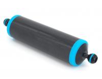 Nauticam 70 x 300mm Carbon Auftriebskörper - (Buoyancy 670g)
