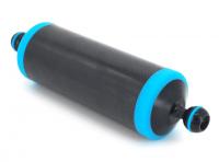 Nauticam 70 x 250mm Carbon Auftriebskörper - (Buoyancy 520g)