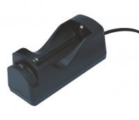 Bigblue Battery Charger - Ladegerät für 26650 / 32650