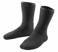 # Scubapro Fleece-Socken Climasphere