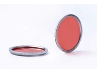 Divevolk - SeaLense SeaTouch Rotfilter für 37mm Adapter