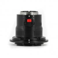 Nauticam EMWL Fokus Linse für Nikon und Micro Four Thirds