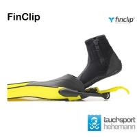 FinClip - Set - Kit I/Kit II/Kit III