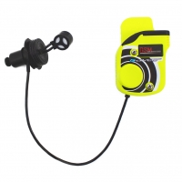 GSM G.divers - Gelb