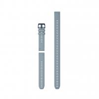 Garmin QUICKFIT Silikon Armband 20 mm für Descent MK2s
