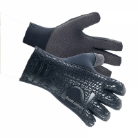 Fourth Element Kevlar Gloves