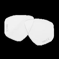 Opt. Glas MC-7500 Negativ
